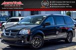 2016 Dodge Grand Caravan GRAND CARAVAN SE in Thornhill, Ontario