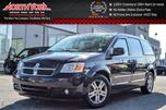 2010 Dodge Grand Caravan SXT in Thornhill, Ontario
