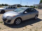 2010 Mazda MAZDA3 AS IS 5 Speed A/C Power PKG in Orangeville, Ontario