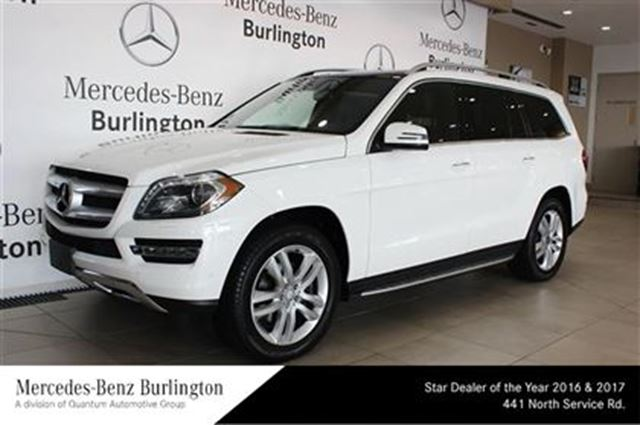 2016 mercedes benz gl350 bluetec 4matic white mercedes. Black Bedroom Furniture Sets. Home Design Ideas