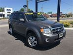 2011 Ford Escape XLT Automatic 2.5L in Welland, Ontario