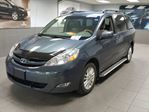 2009 Toyota Sienna LE 7 Passenger All-wheel Drive with DVD in Calgary, Alberta