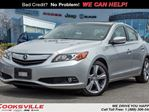 2013 Acura ILX Base w/Technology Package in Mississauga, Ontario