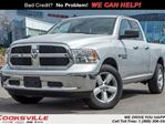 2016 Dodge RAM 1500 SLT in Mississauga, Ontario