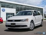 2012 Volkswagen Jetta           in London, Ontario