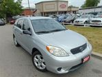 2007 Toyota Matrix - in Scarborough, Ontario