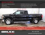 2015 Chevrolet Silverado 1500 LT 5.3L 8 CYL ECOTEC3 AUTOMATIC 4X4 EXTENDED CAB in Middleton, Nova Scotia