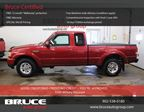 2008 Ford Ranger SPORT 3.0L 6 CYL AUTOMATIC RWD SUPERCAB in Middleton, Nova Scotia
