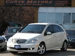 2008 Mercedes-Benz B-Class B200 PREMIUM **AUTOMATIC/ALLOYS/ALL POWER OPTIO in Toronto, Ontario