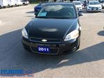2011 Chevrolet Impala LS in Windsor, Ontario