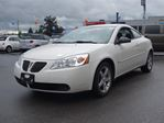 2006 Pontiac G6 GT in Langley, British Columbia