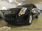 2015 Cadillac SRX Luxury in St Catharines, Ontario