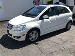 2009 Mercedes-Benz B-Class B200, Automatic, Sunroof, in Burlington, Ontario
