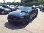 2014 Ford Mustang V6 in Ottawa, Ontario