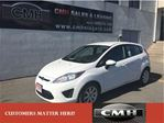 2013 Ford Fiesta SE AUTO POWER-GROUP *CERTIFIED* in St Catharines, Ontario