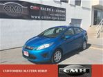 2013 Ford Fiesta SE POWER-GROUP *CERTIFIED* in St Catharines, Ontario