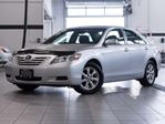 2009 Toyota Camry LE V6 in Kelowna, British Columbia