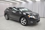 2013 Toyota Venza V6 AWD SUV / BLUETOOTH / DUAL CLIMATE / 20&quot in Halifax, Nova Scotia