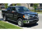 2014 Ford F-150           in Mississauga, Ontario