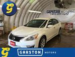 2015 Nissan Altima 2.5 S******PAY $68.09 WEEKLY ZERO DOWN**** in Cambridge, Ontario