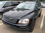 2007 Volvo XC90 3.2 in Thornhill, Ontario