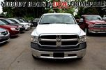 2014 Dodge RAM 1500 SXT CERTIFEID & E-TESTED!**SUMMER SPECIAL!** HIGHL in Mississauga, Ontario