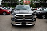2014 Dodge RAM 1500 SLT ECO DIESEL CERTIFIED & E-TESTED!**SUMMER SPECI in Mississauga, Ontario