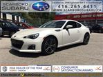 2013 Subaru BRZ Sport-tech, FROM 1.9% FINANCING AVAILABLE, PLEASE in Scarborough, Ontario