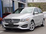 2015 Mercedes-Benz B-Class Walk Around Video | Certified | 4Matic | Sport Tourer | Premium Package | Parktronic | Blind Spot Monitoring | Navigation in Kamloops, British Columbia