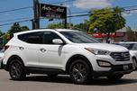 2014 Hyundai Santa Fe ONLY 52K! **CLEAN CARPROOF** BLUETOOTH ALLOYS in Scarborough, Ontario