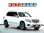 2013 Mercedes-Benz GLK-Class GLK 350 4MATIC LEATHER AWD in North York, Ontario