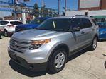 2012 Ford Explorer FWD BASE in Hagersville, Ontario