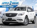 2015 Buick Enclave Leather in St Albert, Alberta