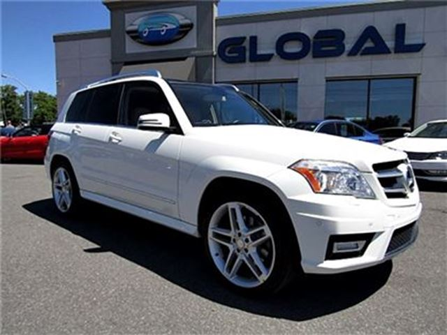 Used 2012 mercedes benz glk350 4matic amg rims for Used mercedes benz rims for sale