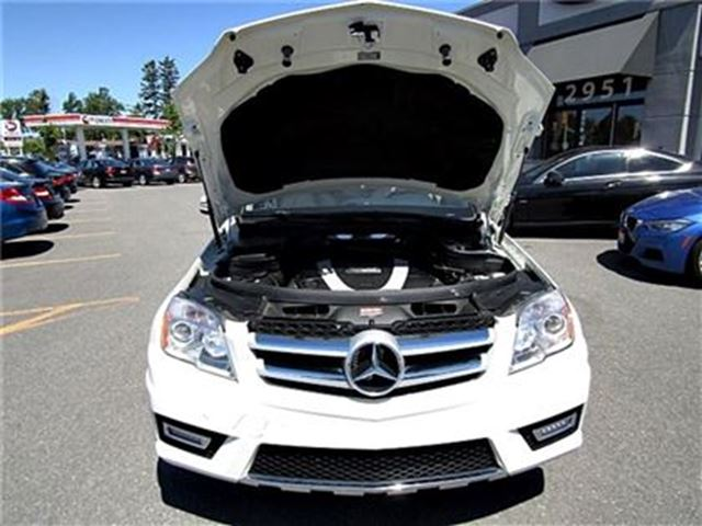2012 mercedes benz glk class glk350 4matic amg styling pkg for 2012 mercedes benz glk350 for sale