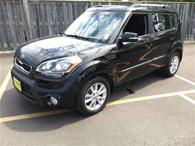2013 kia soul 2u automatic heated seats burlington. Black Bedroom Furniture Sets. Home Design Ideas