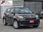 2013 Scion xD Excellent condition in Toronto, Ontario