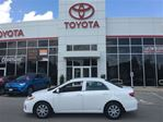 2013 Toyota Corolla CE in Burlington, Ontario