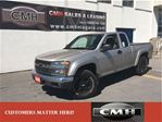2006 Chevrolet Colorado LT Z71 4X4 ALLOYS VERY CLEAN *CERTIFIED* in St Catharines, Ontario