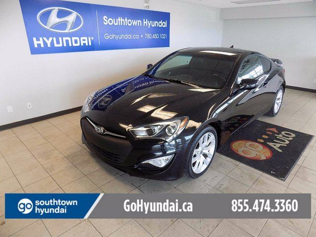 Southtown Hyundai Autos Post