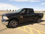 2014 Dodge RAM 1500 SLT 4x4 Quad Cab Outdoorsman in Medicine Hat, Alberta