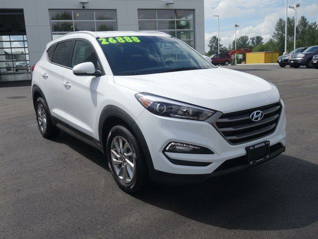2016 hyundai tucson premium awd abbotsford british columbia car for sale 2526372. Black Bedroom Furniture Sets. Home Design Ideas