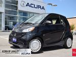 2013 Smart Fortwo pure cpn++ in Surrey, British Columbia