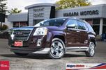 2011 GMC Terrain SLT-2 6 CYL in Virgil, Ontario