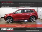 2013 Ford Edge SPORT 3.7L 6 CYL AUTOMATIC AWD in Middleton, Nova Scotia