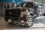 2013 Ford F-150           in Repentigny, Quebec