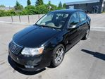 2005 Saturn ION 4dr Sdn Ion 3 Uplevel Auto, TOIT OUVRANT in Mercier, Quebec