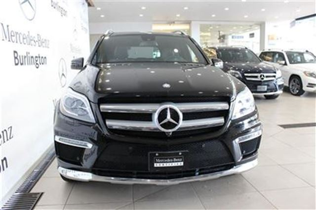 2016 mercedes benz gl350 bluetec 4matic black mercedes. Black Bedroom Furniture Sets. Home Design Ideas
