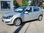 2008 Saturn Astra XE- impecably maintained  in Hamilton, Ontario