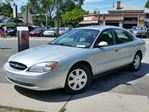 2003 Ford Taurus SEL  in St Catharines, Ontario